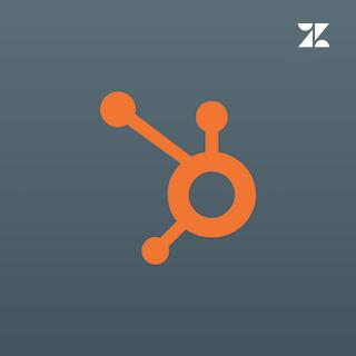 Icon: HubSpot